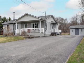 Maison à vendre à Sherbrooke (Brompton/Rock Forest/Saint-Élie/Deauville), Estrie, 150, Rue du Nordet, 18161084 - Centris.ca