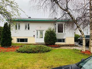 Maison à vendre à Longueuil (Le Vieux-Longueuil), Montérégie, 2470, Rue  Boisseau, 25141097 - Centris.ca
