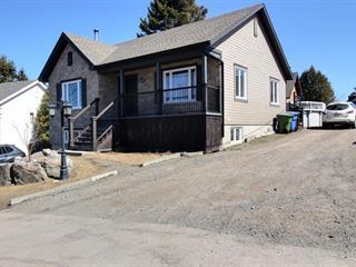 Maison à vendre à Saint-Antonin, Bas-Saint-Laurent, 22, Rue  Lebel, 14267639 - Centris.ca