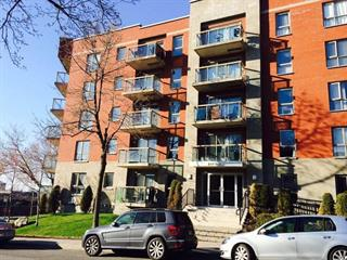 Condo / Appartement à louer à Montréal (Outremont), Montréal (Île), 1095, Avenue  Pratt, app. 406, 19653574 - Centris.ca