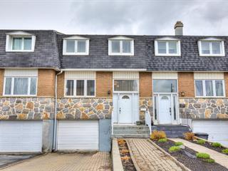 Maison à vendre à Boisbriand, Laurentides, 313, Rue de Pierrefontaine, 13783769 - Centris.ca