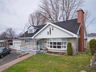 Maison à vendre à Québec (Charlesbourg), Capitale-Nationale, 5255, Avenue  Nicolas-Giroux, 10982102 - Centris.ca