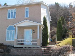 House for sale in Saguenay (La Baie), Saguenay/Lac-Saint-Jean, 1497, Rue de la Cédrière, 13454674 - Centris.ca