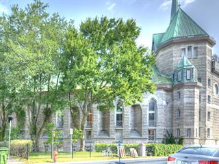 Condo for sale in Québec (La Cité-Limoilou), Capitale-Nationale, 936, Rue des Prairies, apt. 103, 24551453 - Centris.ca