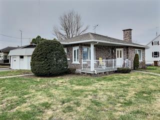 House for sale in Saint-Basile, Capitale-Nationale, 321, boulevard du Centenaire, 26389083 - Centris.ca
