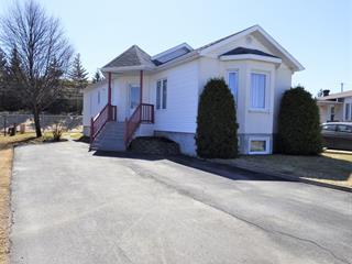 Maison à vendre à Saint-Félicien, Saguenay/Lac-Saint-Jean, 1309, Rue  Blouin, 19023954 - Centris.ca