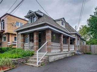 House for sale in Gatineau (Hull), Outaouais, 300, boulevard des Allumettières, 26957582 - Centris.ca