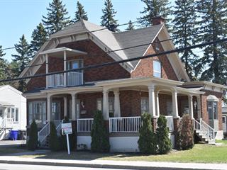 House for sale in Louiseville, Mauricie, 623, boulevard  Saint-Laurent Ouest, 28050694 - Centris.ca