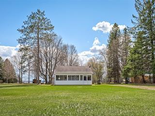 House for sale in Pontiac, Outaouais, 3283B, Route  148, 23504682 - Centris.ca