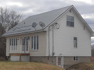 House for sale in Egan-Sud, Outaouais, 43, Route  105, 14852458 - Centris.ca