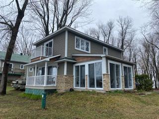 House for sale in Saint-André-d'Argenteuil, Laurentides, 460, Terrasse  Robillard, 25574325 - Centris.ca
