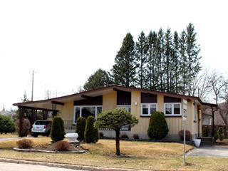 Maison à vendre à Maniwaki, Outaouais, 128, Rue  Comeau, 21987469 - Centris.ca