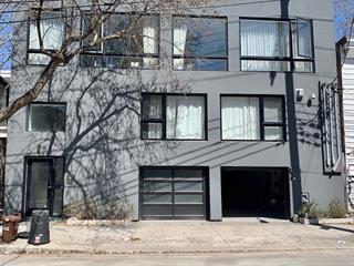 Condo for sale in Montréal (Le Sud-Ouest), Montréal (Island), 145, Rue  Bourget, apt. 102, 12861764 - Centris.ca