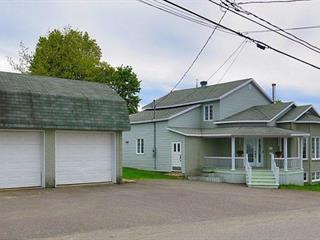 Maison à vendre à Saint-Sylvestre, Chaudière-Appalaches, 271, Rue  Sainte-Catherine, 27834207 - Centris.ca