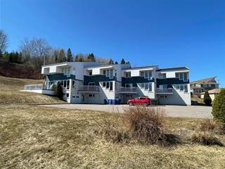 Condo à vendre à Saguenay (La Baie), Saguenay/Lac-Saint-Jean, 999, Avenue  Mathieu, 9044146 - Centris.ca