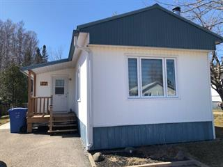 Mobile home for sale in Québec (Charlesbourg), Capitale-Nationale, 233, Rue de Champéry, 24202204 - Centris.ca