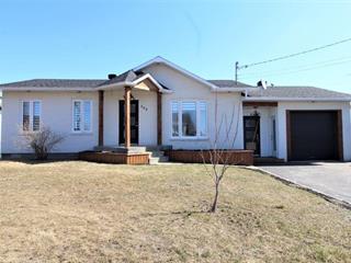 Maison à vendre à Sainte-Jeanne-d'Arc (Saguenay/Lac-Saint-Jean), Saguenay/Lac-Saint-Jean, 362, Rue  Verreault, 26883685 - Centris.ca