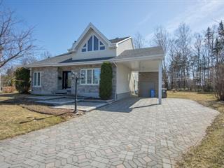 House for sale in Alma, Saguenay/Lac-Saint-Jean, 150, Rue d'Alsace, 9424535 - Centris.ca