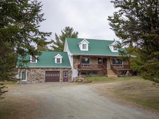 House for sale in Maricourt, Estrie, 1375, Route  222, 23951221 - Centris.ca