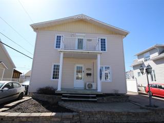 Duplex à vendre à Saguenay (Jonquière), Saguenay/Lac-Saint-Jean, 3641Z - 3643Z, Rue  De Montcalm, 26042529 - Centris.ca