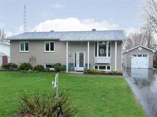 Maison à vendre à Ormstown, Montérégie, 79, Rue  Adèle, 28314108 - Centris.ca