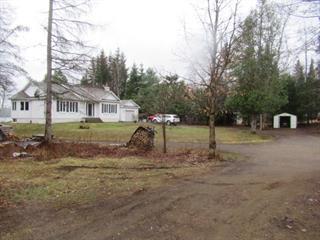 Maison à vendre à Kiamika, Laurentides, 59, Chemin  Poulin, 13736111 - Centris.ca