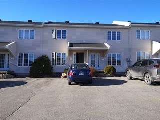 Condo for sale in Saint-Martin, Chaudière-Appalaches, 9C, 7e Rue Est, 23864458 - Centris.ca