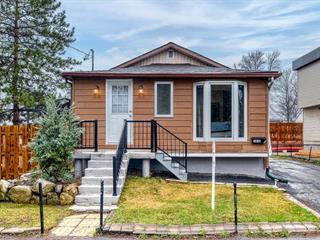 House for sale in Laval (Fabreville), Laval, 1038, 9e Avenue, 23849891 - Centris.ca