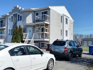 Triplex for sale in Terrebonne (La Plaine), Lanaudière, 3271 - 3275, Rue des Blés-d'Or, 11218684 - Centris.ca