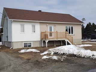 House for sale in Cap-Chat, Gaspésie/Îles-de-la-Madeleine, 5, Rue  Saint-Georges, 13160932 - Centris.ca