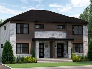Maison à vendre à Québec (La Haute-Saint-Charles), Capitale-Nationale, 997, Rue des Élans, 26161106 - Centris.ca