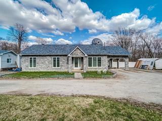 House for sale in Cantley, Outaouais, 50, Rue du Boisé-des-Mûriers, 21818453 - Centris.ca
