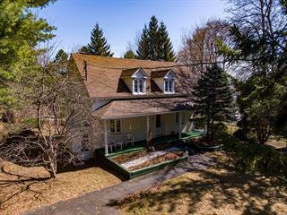 House for sale in Lavaltrie, Lanaudière, 11, Rue de la Plage, 24643287 - Centris.ca