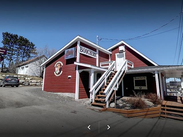 Maison à vendre à Chertsey, Lanaudière, 323, Chemin de l'Église, 14946782 - Centris.ca