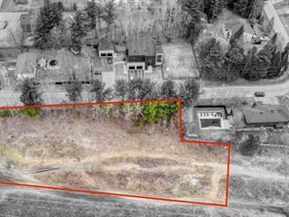 Terrain à vendre à Terrebonne (Terrebonne), Lanaudière, Rue  Marc, 27973853 - Centris.ca