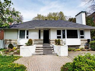 House for rent in Hampstead, Montréal (Island), 7, Rue  Glenmore, 14497326 - Centris.ca