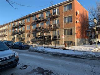 Immeuble à revenus à vendre à Montréal (Villeray/Saint-Michel/Parc-Extension), Montréal (Île), 4160, 51e Rue, 9349485 - Centris.ca