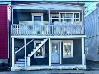 Duplex à vendre à Saint-Hyacinthe, Montérégie, 16030 - 16036, Avenue  Bourdages Sud, 28004307 - Centris.ca