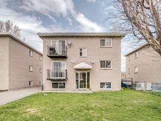 Quadruplex à vendre à Gatineau (Gatineau), Outaouais, 319, Rue  Guillemette, 14839263 - Centris.ca