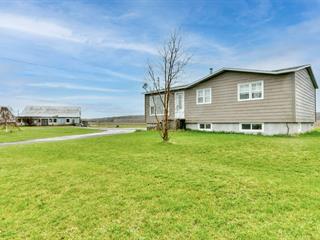 Maison à vendre à Mirabel, Laurentides, 10185, Route  Arthur-Sauvé, 10559844 - Centris.ca