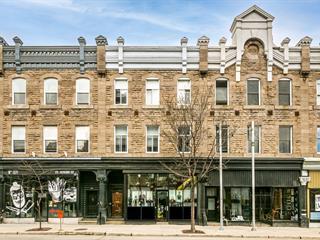 Bâtisse commerciale à vendre à Montréal (Ville-Marie), Montréal (Île), 1377Z - 1381Z, Rue  Sainte-Catherine Est, 15216471 - Centris.ca