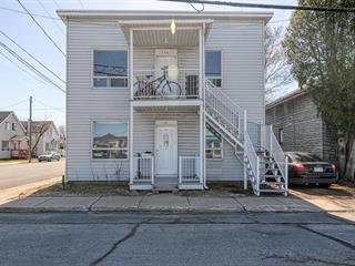 Duplex for sale in Trois-Rivières, Mauricie, 546 - 548, boulevard  Sainte-Madeleine, 11255239 - Centris.ca
