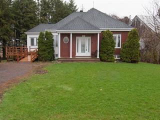 Maison à vendre à Saint-Jacques-le-Mineur, Montérégie, 554, Rang du Coteau, 25214514 - Centris.ca