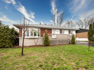 House for sale in Varennes, Montérégie, 40, Rue  Rioux, 11985042 - Centris.ca