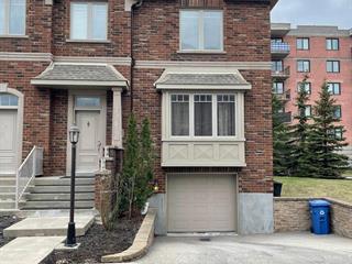 Maison à louer à Dollard-Des Ormeaux, Montréal (Île), 22, Croissant  Mirabel, 13981587 - Centris.ca
