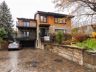 House for sale in Montréal (LaSalle), Montréal (Island), 9565, boulevard  LaSalle, 11585174 - Centris.ca