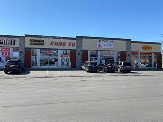 Commercial unit for sale in Saint-Eustache, Laurentides, 450, Rue du Parc, suite 103, 11519567 - Centris.ca