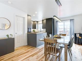 Maison en copropriété à vendre à Saint-Lambert (Montérégie), Montérégie, 465, Place  Upper Edison, 12362739 - Centris.ca