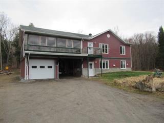 House for sale in Mont-Laurier, Laurentides, 49, Chemin  Calixte-Crépeau, 19437365 - Centris.ca