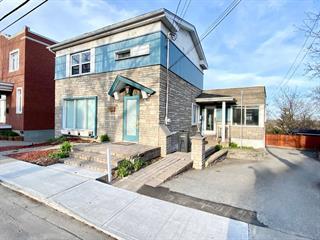 Duplex à vendre à Laval (Saint-Vincent-de-Paul), Laval, 5238 - 5238A, boulevard  Lévesque Est, 19147389 - Centris.ca
